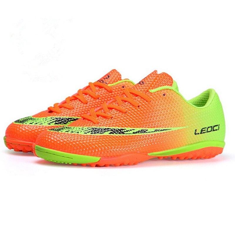 Popular Soccer Turf Shoe-Buy Cheap Soccer Turf Shoe lots from ...