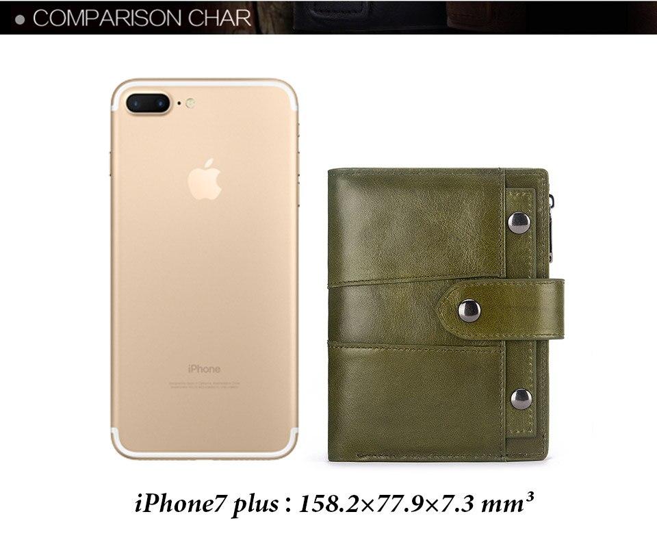 women-wallet-green_17