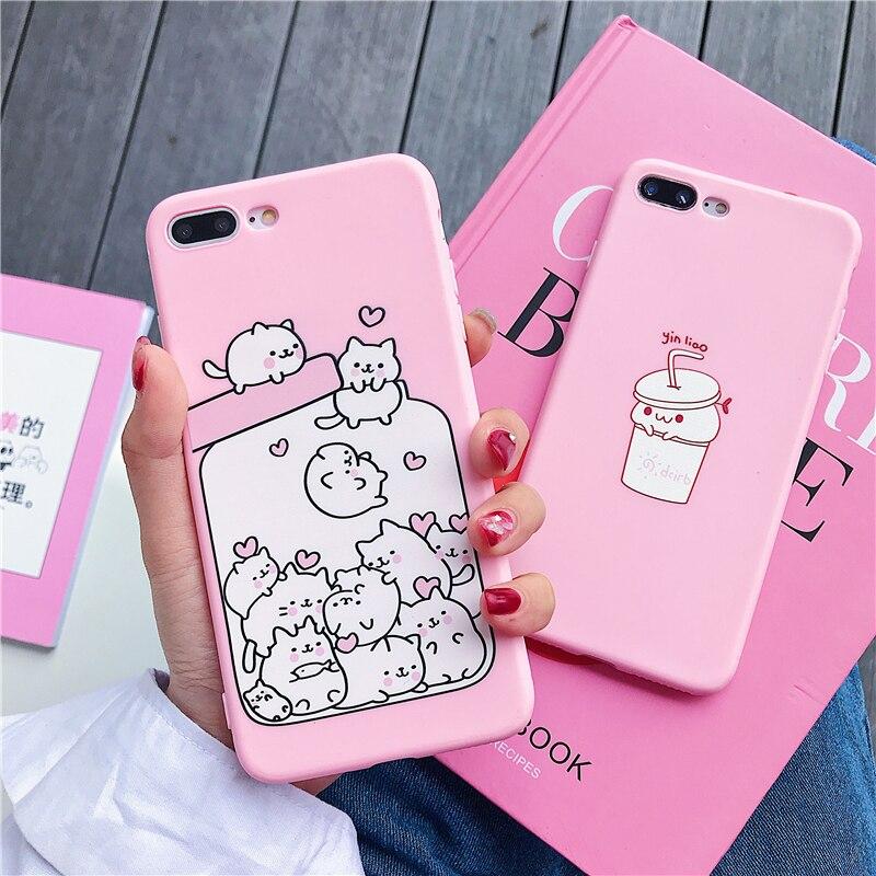 iphone cat unicorn case glitter brands