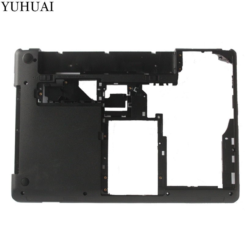 NEW for thinkpad E430 E430C E435 E445 Laptop Bottom Case Base Cover 04W4156 04W4160