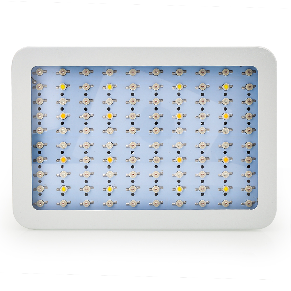 Full Spectrum LED Plant Grow Lights 35