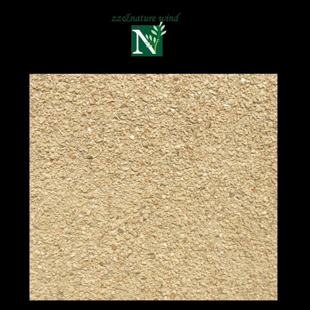 M1312 vermiculite glitter wall paper modern style wallcovering off ...