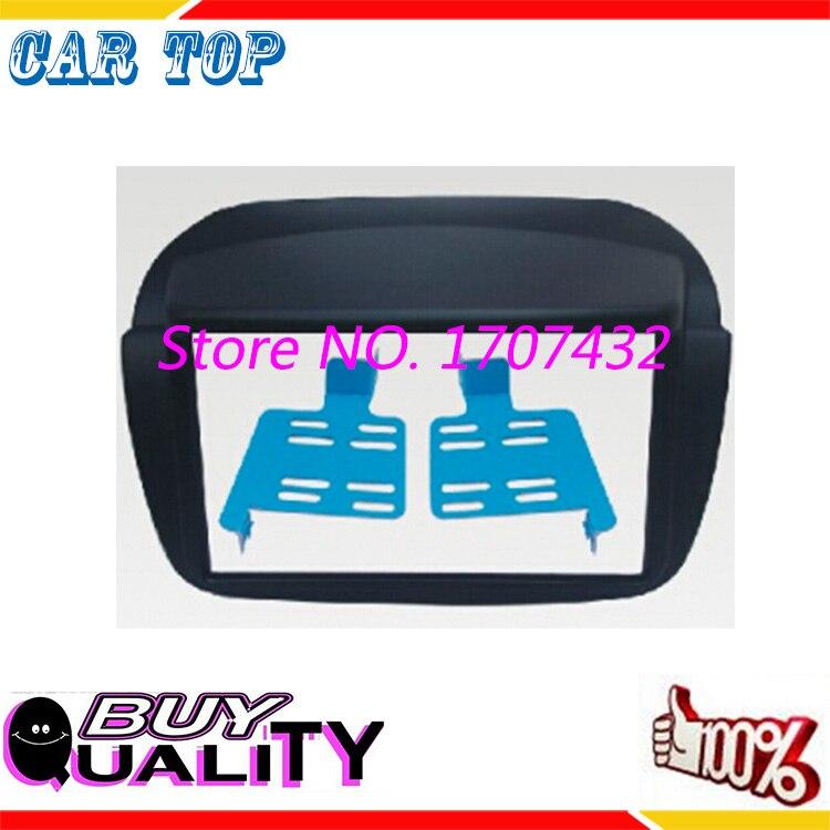 ᗚEnvío libre 2Din estéreo del coche Kit para Fiat Doblo 2011 + para ...