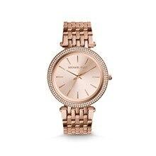 Наручные часы Michael Kors MK3192 женские кварцевые на браслете