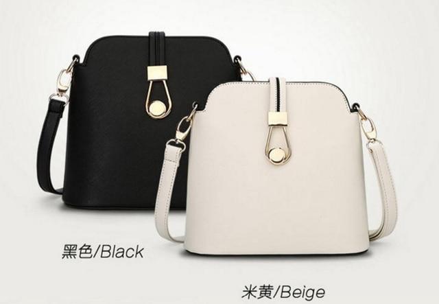Mini Bag Designer Inspired Handbag Brand Name Las Bags Woman Marca Famosa Famous Clutch