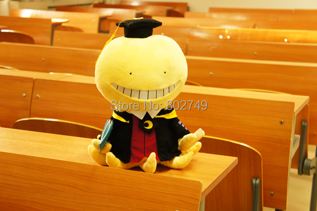 https://ae01.alicdn.com/kf/HTB1ZQJHIXXXXXcwXXXXq6xXFXXXH/Assassination-classroom-Furifuri-Mascot-normal-Plush-Toys-36cm-Handmade-Plush-Toys-.jpg
