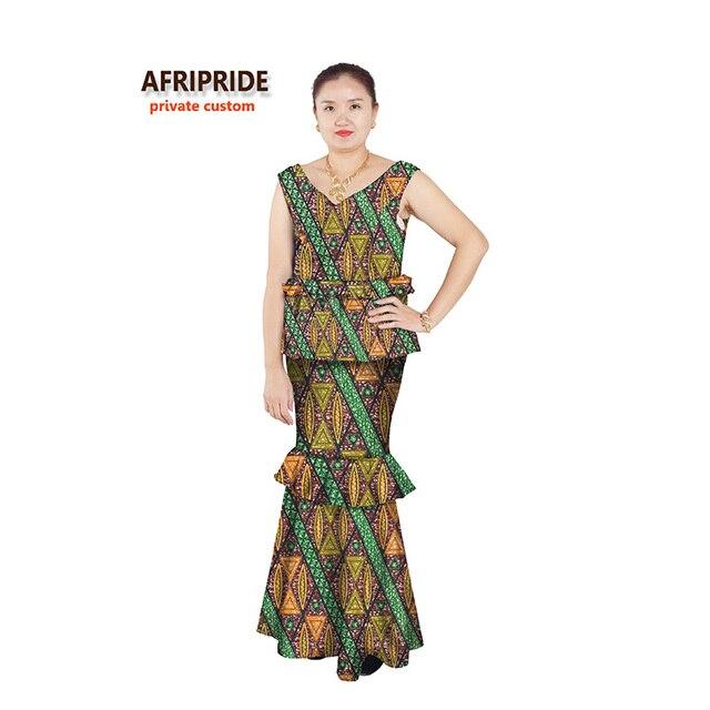 Africa sexy.com