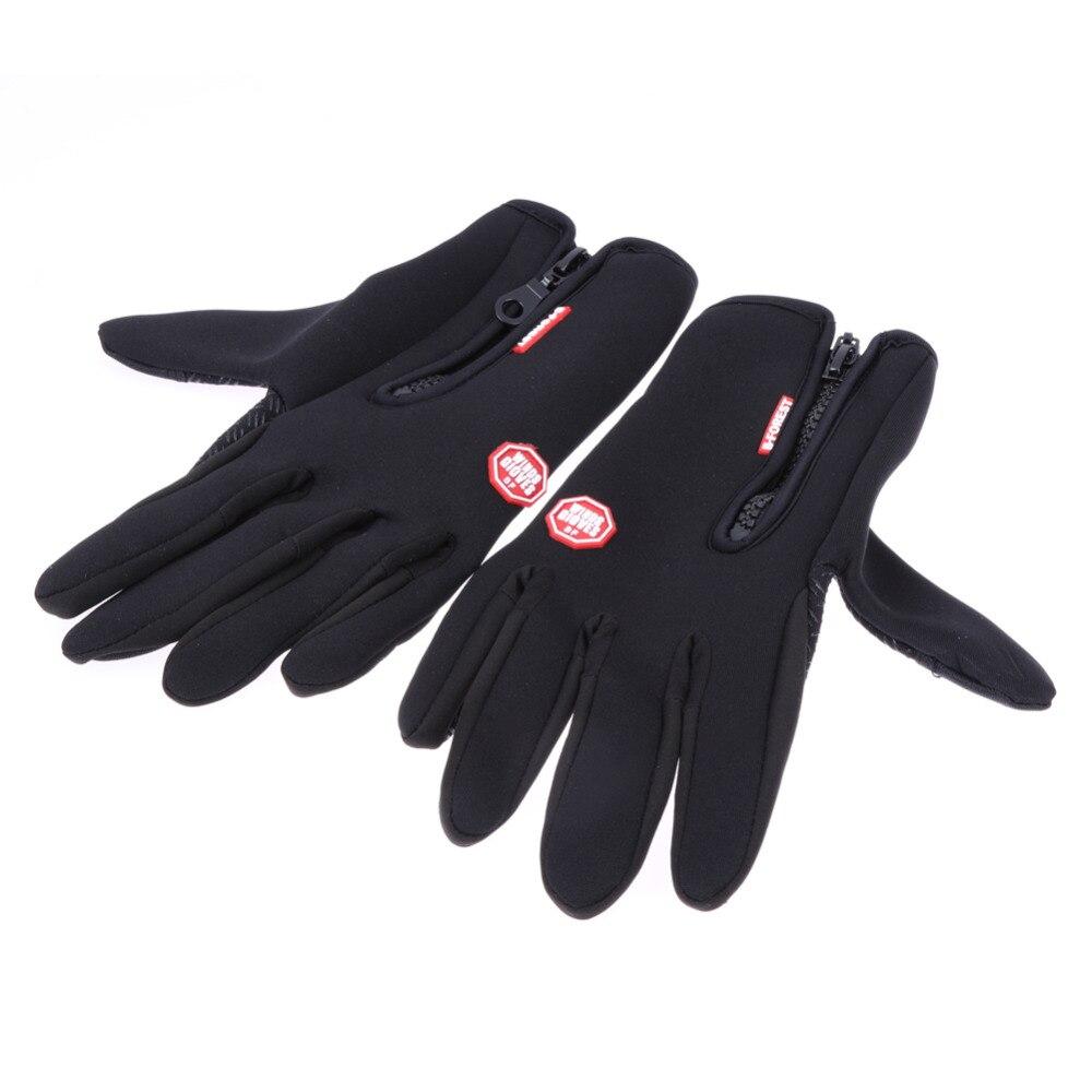 Nike Gloves Touch Screen: Aliexpress.com : Buy Warm Windproof Waterproof Touch