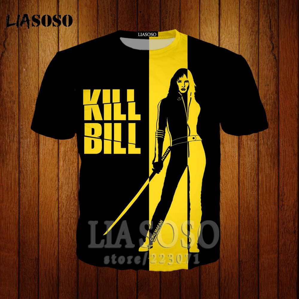 written-and-directed-by-quentin-font-b-tarantino-b-font-film-movie-pulp-fiction-django-kill-bill-2-john-travolta-fashion-t-shirt-tees-j3