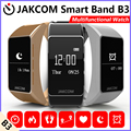 Jakcom B3 Smart Watch New Product Of Mobile Phone Circuits As For Samsung Galaxy Note 2 Motherboard Bga Stencil Meizu Mx5 16Gb
