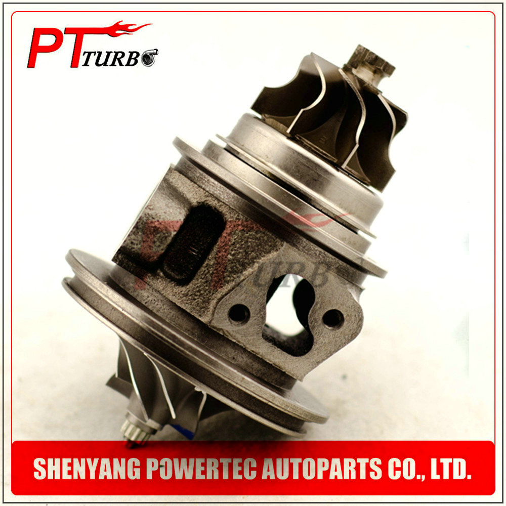 PT Turbo supply balanced new turbo core 17201-64050 turbo charger cartridge for for Toyota TOWN ACE LITE ACE 2CT 2.0L