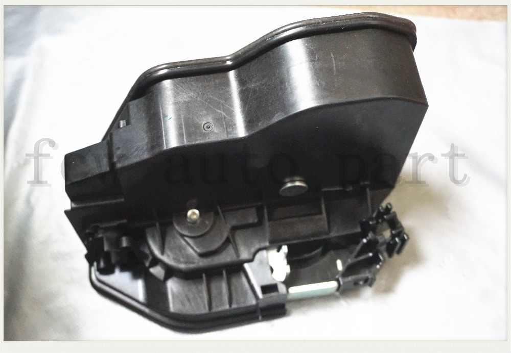 Front Right Power Electric Door Lock Actuator For Bmw Mini Cooper 51217202146 Aliexpress