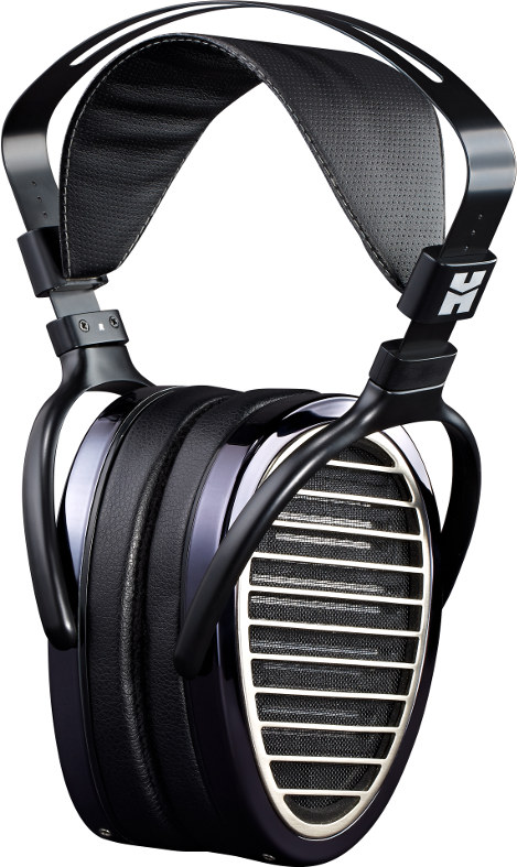 Free DHL 100% Original NEW HIFIMAN Edition X V2 Planar Magnetic Audiophile Headphones for HiRes DSD Audio цена
