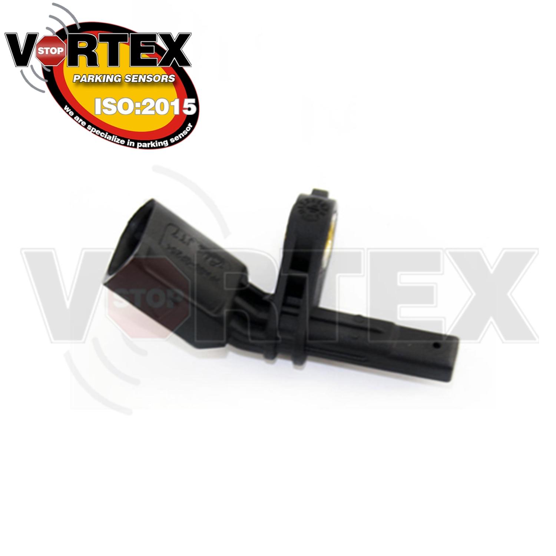 Parking PDC Sensor VW Beetle Jetta Polo Sharan Tiguan  5C6919275  420919275A
