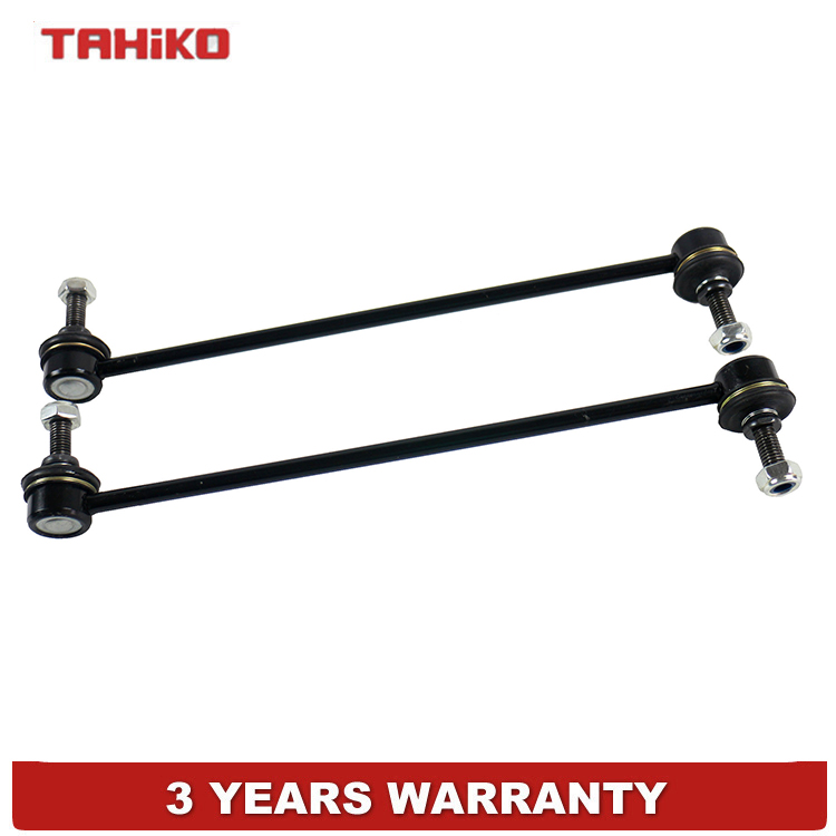 31351095694 FRONT STABILISER ANTI ROLL BAR DROP LINK FOR 3 SERIES E46 Z4