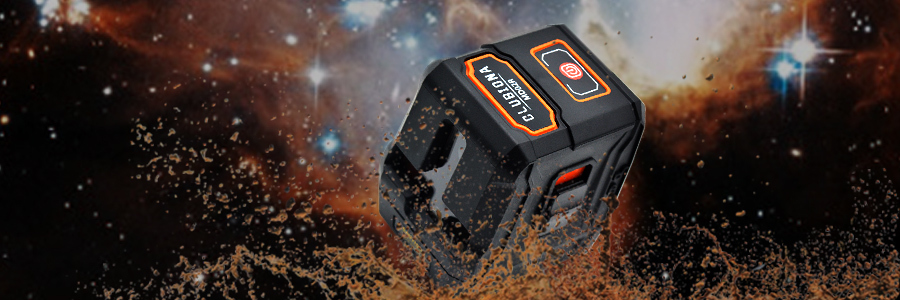 Laser level 360 (6)