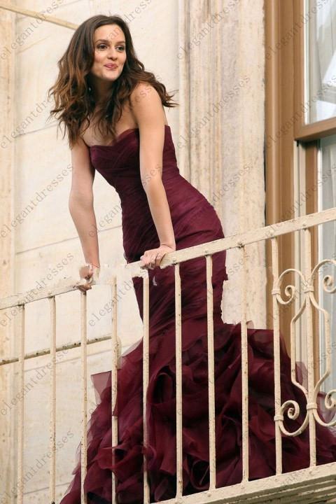 conew_leighton_meester_strapless_mermaid_prom_dress_in_gossip_girl_5_08