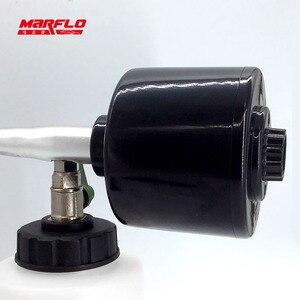 Image 5 - Пенораспылитель MARFLO, пенораспылитель для мойки автомобиля