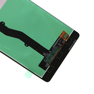"""Image 5 - 5.5"""" for Lenovo k8 Note LCD + touch screen digital converter components for Lenovo K8 Note display monitor screen repair parts"""