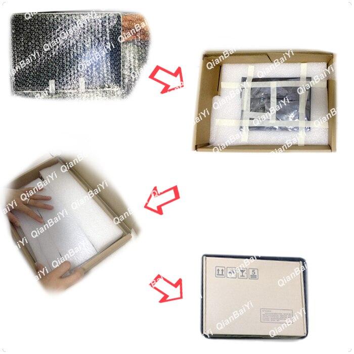 Packaging_sz