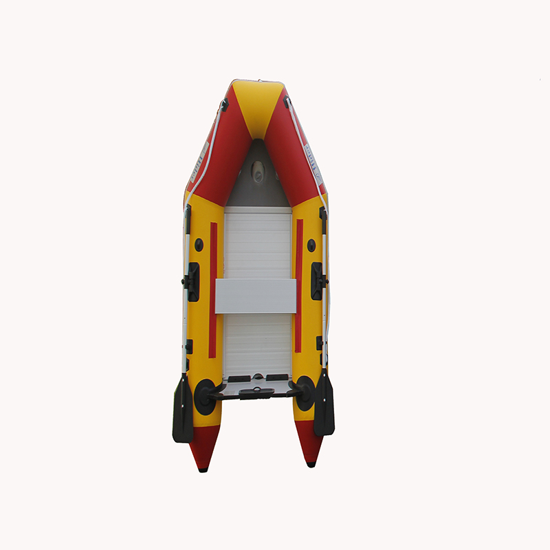 rigid fishign boat rubber boat inflatable sailing boat by motorrigid fishign boat rubber boat inflatable sailing boat by motor