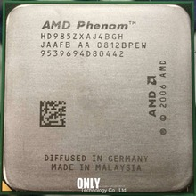 Intel Xeon E5-2650LV2 CPU SR19Y 1.70GHz 10-Core 25M LGA2011 2650LV2 processor