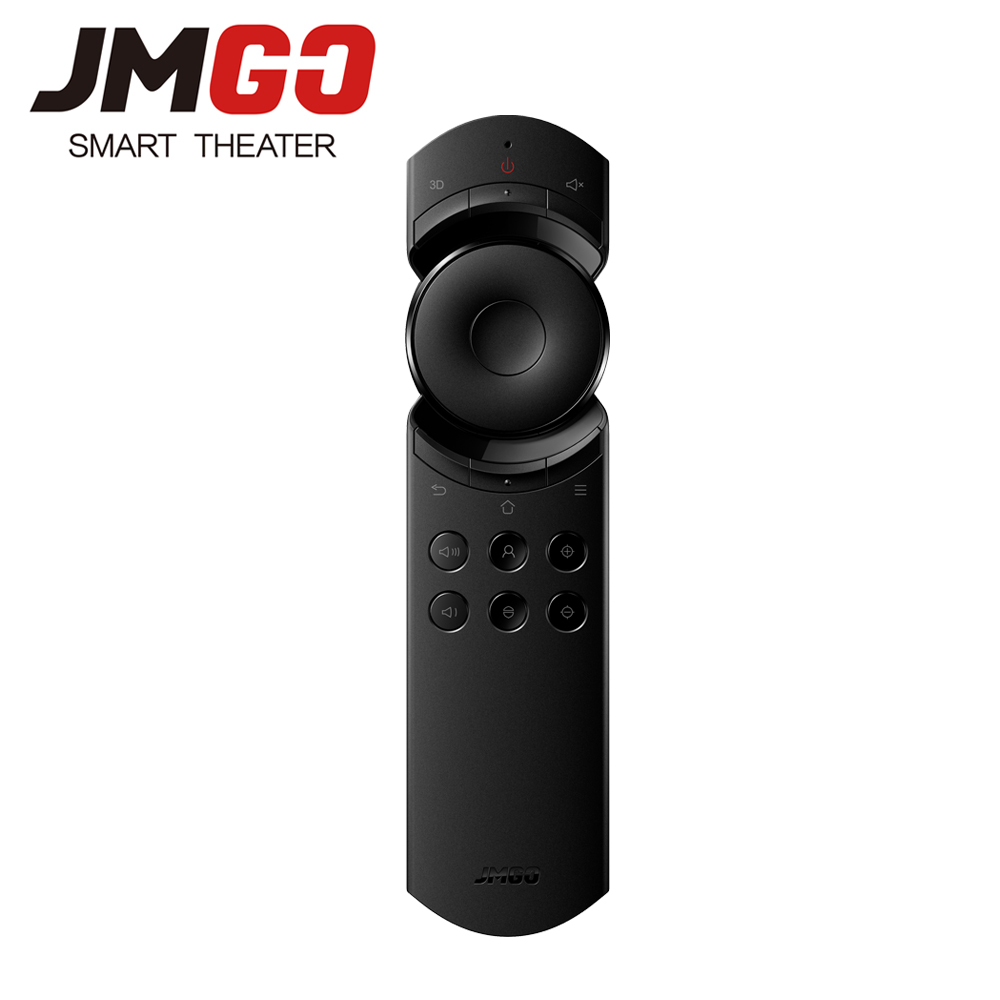 JMGO IR Remote Control for J6S,P2,E8 ProjectorJMGO IR Remote Control for J6S,P2,E8 Projector