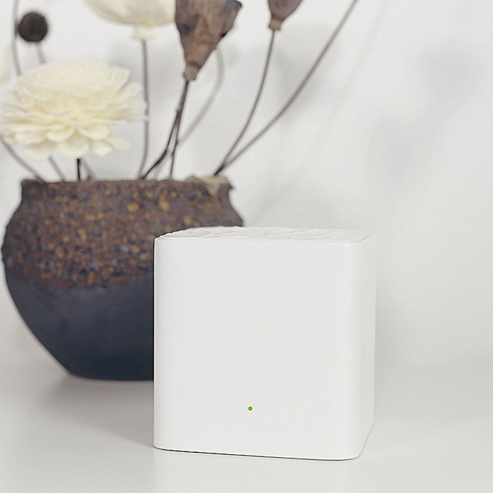 Whole Home APP Remote Durable Practical AC1200 Large Range Repeater MW3 2.4Ghz/5.0Ghz Dual Band Wifi Router Stable WirelessWhole Home APP Remote Durable Practical AC1200 Large Range Repeater MW3 2.4Ghz/5.0Ghz Dual Band Wifi Router Stable Wireless