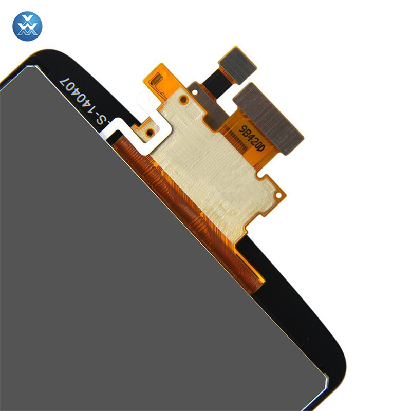 Cell Phone Replacements for LG G3 D850 D851 D855 VS985 LS990 (LG G3 LCD black)-1