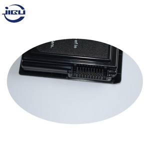 Image 5 - JIGULaptop Battery For Asus X50 X50C X50GL X50M X50N X50R X50RL X50SL X50Sr X50V X50VL X59 X59Sr A32 F5