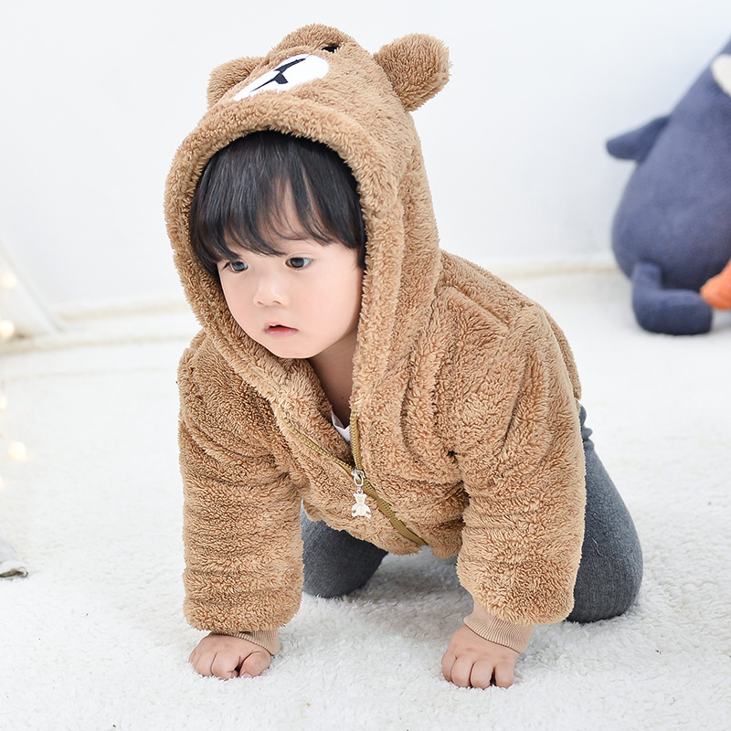f91d4fbc4 Detail Feedback Questions about Toddler Girls Boys Jacket Coat New ...