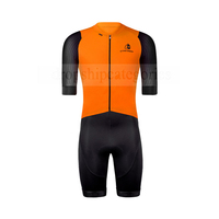 New Etxeondo High Quality Cycling Skinsuit 2019 Men's skinsuit triathlon Bike Clothes Maillot Ciclismo Jumpsuits Road Bike