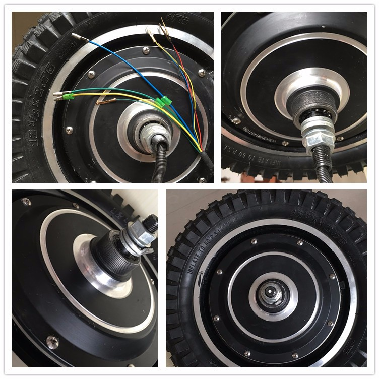 12 inch BLDC hub motor 48v250W 350W electric bicycle motor wheel Narrow tire for scooter motor electric wheelchair motor12 inch BLDC hub motor 48v250W 350W electric bicycle motor wheel Narrow tire for scooter motor electric wheelchair motor