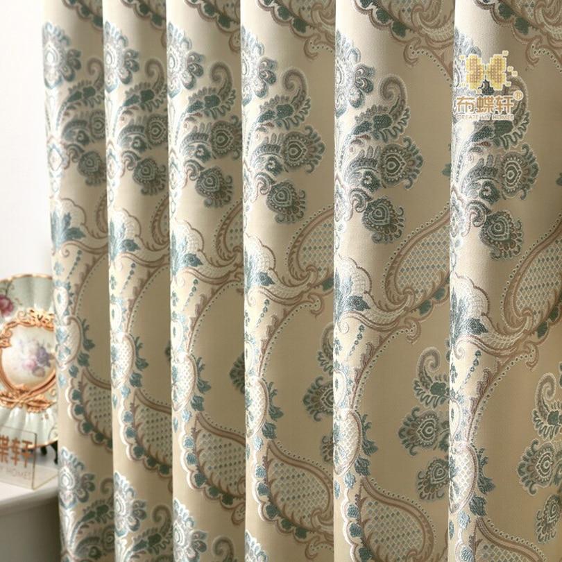 Yaşayış otağı üçün yüksək dərəcəli ikiqat tərəfli - Ev tekstil - Fotoqrafiya 2