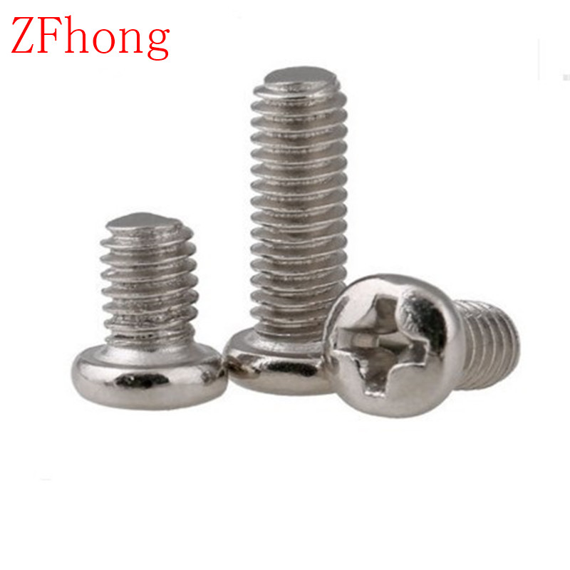 New What are M3 Screws