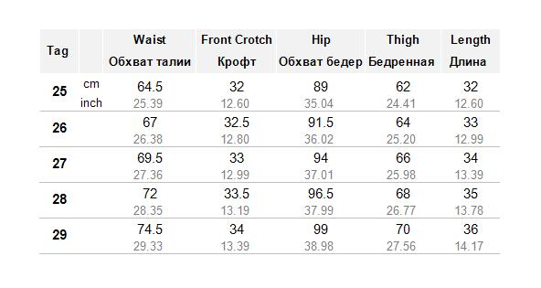 HTB1ZQVvXFooBKNjSZFPq6xa2XXaI - GOPLUS High Waist Denim Shorts for Women Vintage Sexy Brand Shorts Jeans Women Denim Shorts Feminino Slim Hip Plus Size C3627