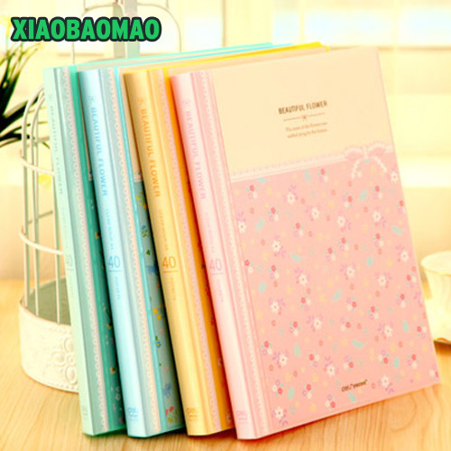 Quality Korean Office Supplies 80/100 Layer Multi Layer Elastic Closure File Folder A4 Document Bag For Document Sandpapers