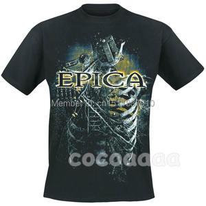0afd1044faa6 Darkrai style Rock shirt 3D mma fitness Cotton Streetwear