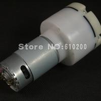 Acuum Pump Micro Air Mini Vacuum Pump Air Compressor Electric Pump 12V OR 24V For LCD