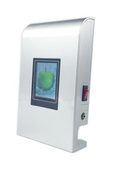 Robinet robinet d'eau générateur d'ozone dans le traitement de l'eau DC12V 100-250 V