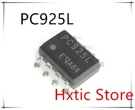 Egen 24mm Potenciómetro 470R 470 ohmios lineal Diam Eje escalonado D Plana GH01