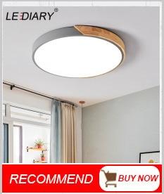 HTB1ZQYUX8WD3KVjSZFsq6AqkpXaq LEDIARY 220V LED Ceiling Light Surface Mounted Ceiling Lamp 3W 5W 7W 10W 3000K 4000K 6000K Indoor Living Room Book Rack Lighting