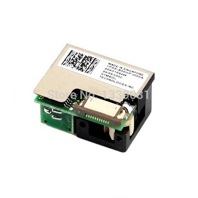Livraison gratuite pour symbole MC3000 1PSE-800HP-I000A module de numérisation de codes à barres laser du moteur de numérisation