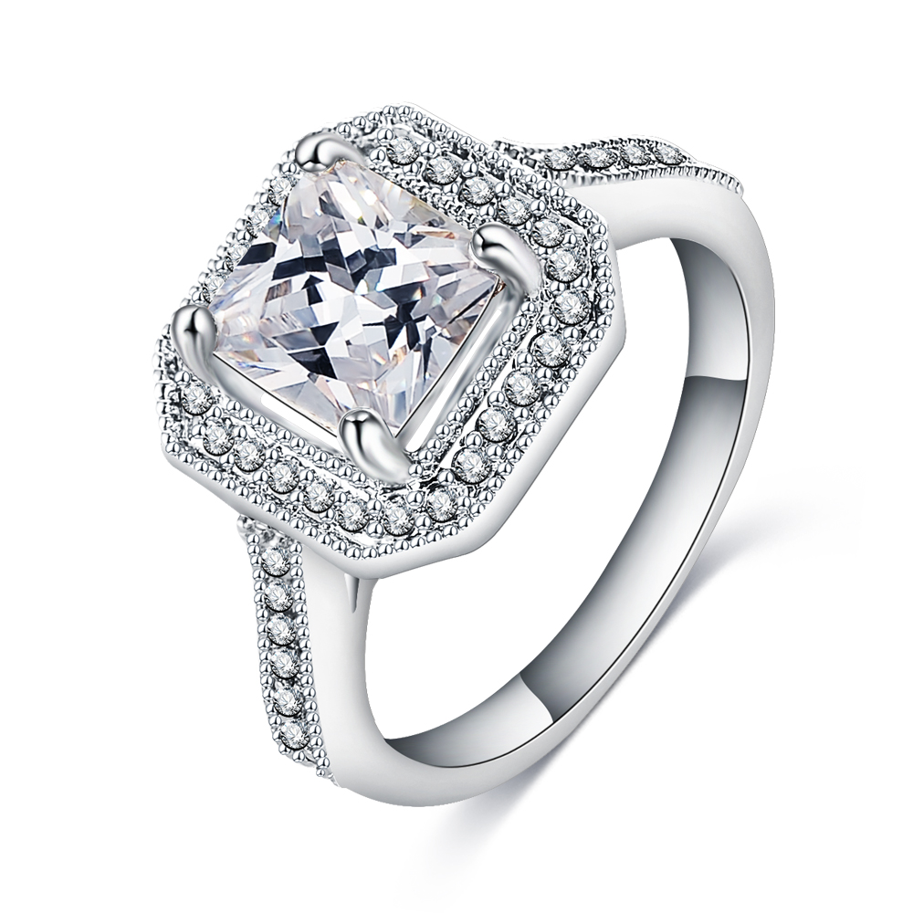 Popular Setting Engagement Rings Buy Cheap Setting Engagement