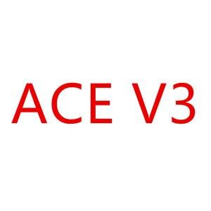 Image 1 - Free Shipping 10pcs/lot X360 ACE V3