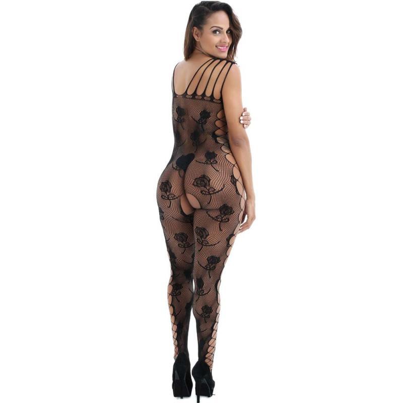 76b457bd5c5 What you get 1 Sexy Siamese Underwear LJH71110333 20171110054127438  LJH71110333 20171110110128462 LJH71110333 20171110110128939 ...