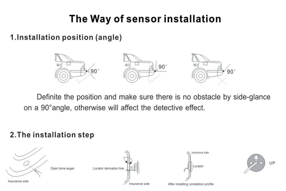 instruction5