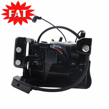 Buy air dryer china and get free shipping on AliExpress com