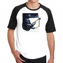 b718a21ade3 Funny Men t shirt white t-shirt tshirts Black tee Duane Allman Quote Men s T