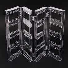Buy acrylic jewelry organizer and get free shipping on AliExpresscom